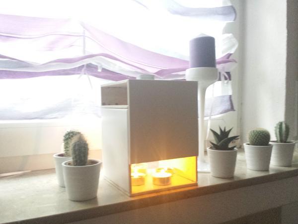 Wickelauflage Fur Kommode Selber Bauen : Schlafzimmer schrank selber ...