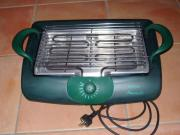 Tefal Elektro-Grill