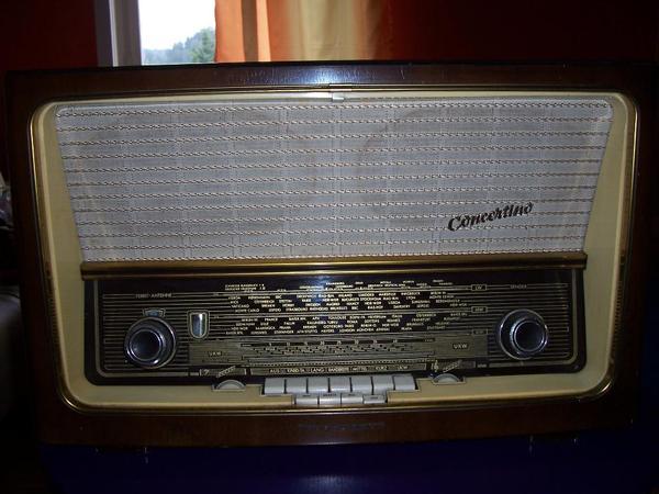 radios radiorecorder audio hifi stuttgart. Black Bedroom Furniture Sets. Home Design Ideas