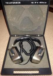 Telefunken TH 60