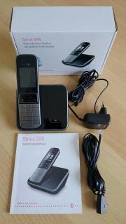 Telekom Sinus 606
