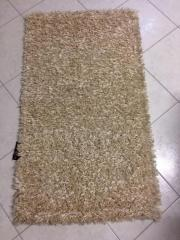 Teppich (3 Stück)(
