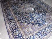 Teppich aus dem