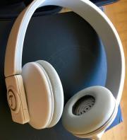 TEUFEL Airy Bluetooth