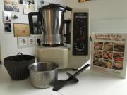 Thermomix 3300, Bj.