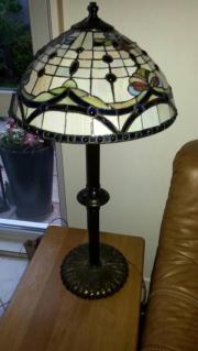 tischlampe in darmstadt haushalt m bel gebraucht und. Black Bedroom Furniture Sets. Home Design Ideas