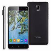 TIMMY M13 Pro -