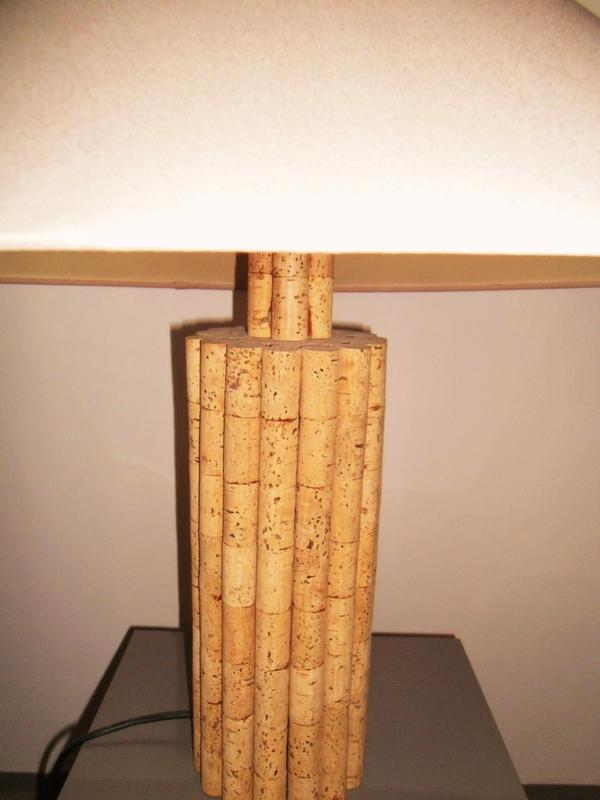 tisch lampe design ingo maurer seltenheitswert. Black Bedroom Furniture Sets. Home Design Ideas