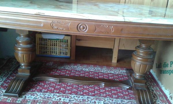 Sonstige beistell couchtische lauf an der pegnitz for Wohnzimmertisch marmorplatte