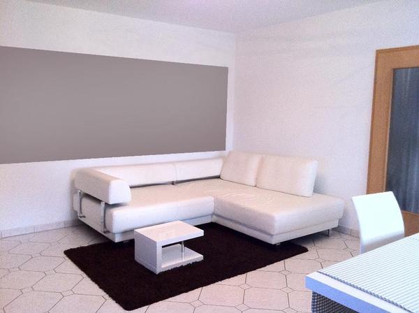 tolle doppelhaush lfte in ft s d in sehr guter lage in frankenthal doppelh user kaufen und. Black Bedroom Furniture Sets. Home Design Ideas