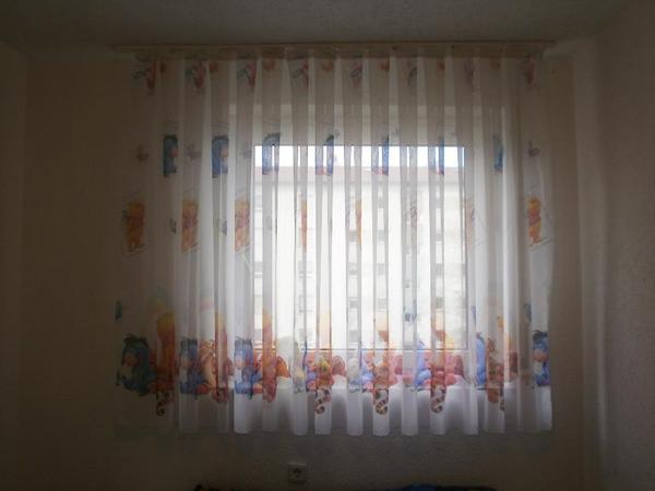 Beautiful Winnie Pooh Vorhänge Pictures - Erstaunliche Ideen ...