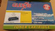 Toner Cartridge black