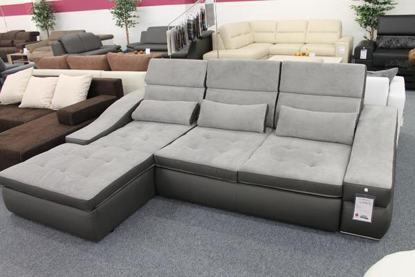 top angebot g nstig sofa couch schlafsofa schlafcouch. Black Bedroom Furniture Sets. Home Design Ideas