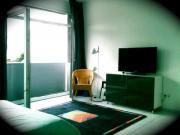 TOP Appartement, Charlottenburg -