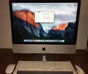 Top Apple iMac