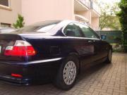 TOP: BMW 320CI