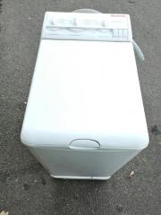 Toplader / Waschmaschine ( 40