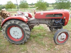 traktor spiele f&uuml