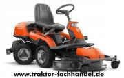Traktor-Fachhandel.de -