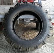 Traktor Reifen