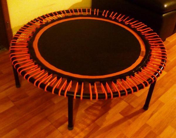 bellicon kaufen gebraucht und g nstig. Black Bedroom Furniture Sets. Home Design Ideas