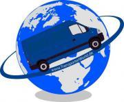 Transporter Vermieten Geldern