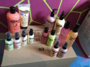 Treaclemoon Produkte