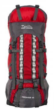Trekkingrucksack / Reiserucksack / Backpack
