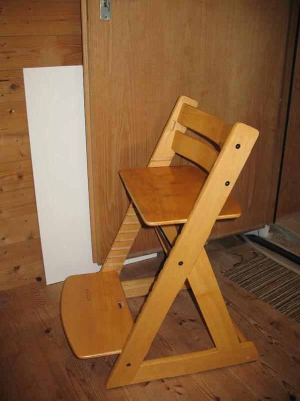 tripp trapp hochstuhl neu und gebraucht kaufen bei. Black Bedroom Furniture Sets. Home Design Ideas