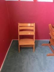 Tripp Trapp Stühle Wir haben zwei Tripp Trapp Stühle von Stokke zu verkaufen. Farbe: 1 mal Kiefer-, 1 mal ... 20,- D-70329Stuttgart Heute, 15:36 Uhr, Stuttgart - Tripp Trapp Stühle Wir haben zwei Tripp Trapp Stühle von Stokke zu verkaufen. Farbe: 1 mal Kiefer-, 1 mal