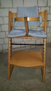 Tripp-Trapp-Stuhl von Stokke Verkaufe Tripp-Trapp-Stuhl von Stokke (inclusive Babyeinsatz und Polster blau/weiß) 120,- D-68723Oftersheim Heute, 22:55 Uhr, Oftersheim - Tripp-Trapp-Stuhl von Stokke Verkaufe Tripp-Trapp-Stuhl von Stokke (inclusive Babyeinsatz und Polster blau/weiß)