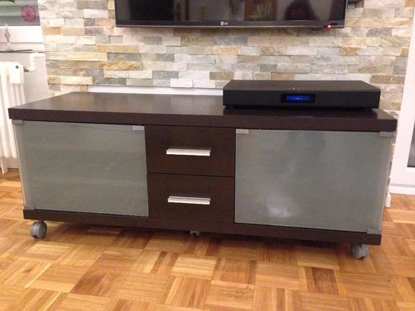 sup board gebraucht kaufen 4 st bis 70 g nstiger. Black Bedroom Furniture Sets. Home Design Ideas