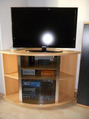 eckschrank haushalt m bel gebraucht und neu kaufen. Black Bedroom Furniture Sets. Home Design Ideas