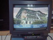 TV-Gerät 36