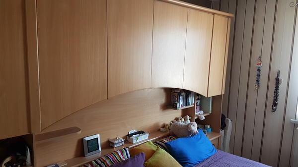 Schlafzimmer Mit Überbau Kaufen – capitalvia.co