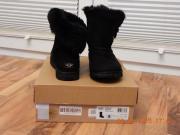 UGG Boots Bayley