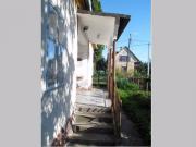Ungarn, Bauernhaus, Balatonregion,