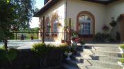 Ungarn Plattensee Balaton