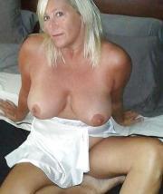 erotische massage mann zu mann sie sucht ihn erotik quoka