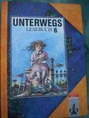 UNTERWEGS 6, ISBN