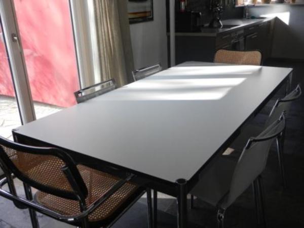 haller usm neu und gebraucht kaufen bei. Black Bedroom Furniture Sets. Home Design Ideas