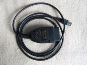 VAG COM VCDS
