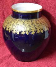 Vase Original Hutschenreuther