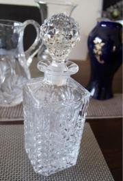 Vasen / Karaffen