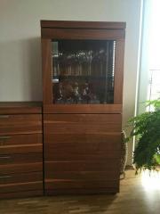 venjakob haushalt m bel gebraucht und neu kaufen. Black Bedroom Furniture Sets. Home Design Ideas