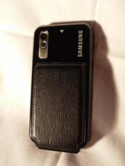 Verk. Samsung Handy