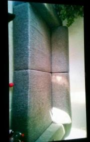 Verkauf big sofa