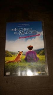 Verkaufe DVD'S