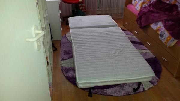 betten sofa neu und gebraucht kaufen bei. Black Bedroom Furniture Sets. Home Design Ideas