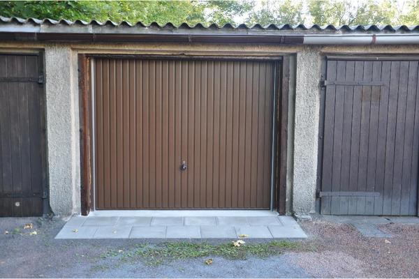 verkaufe garage in leipzig 04207 meyersche h user garagen stellpl tze kaufen und verkaufen. Black Bedroom Furniture Sets. Home Design Ideas